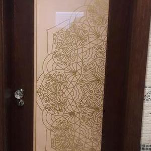 drzwi 0