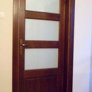 drzwi 6
