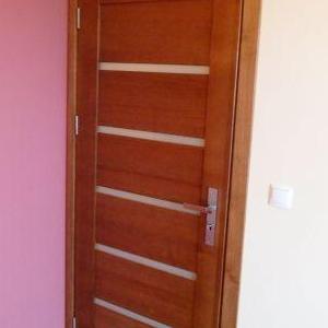 drzwi 7
