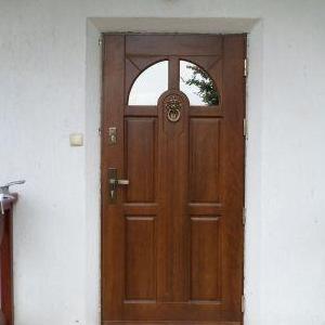 drzwi 8