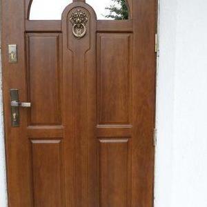 drzwi 9