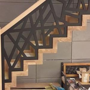 schody 01
