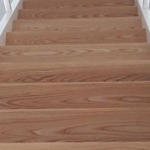 schody 10