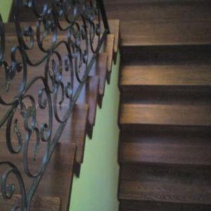 schody 21