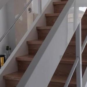 schody 6