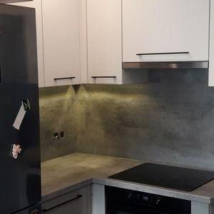 kuchnia domowa 1