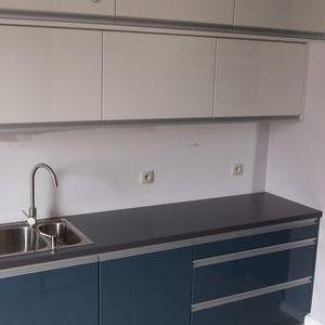 kuchnia domowa 10