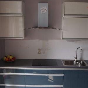 kuchnia domowa 11