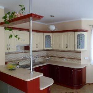 kuchnia domowa 12