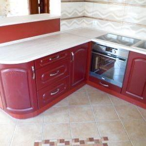 kuchnia domowa 13