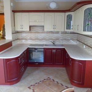 kuchnia domowa 15