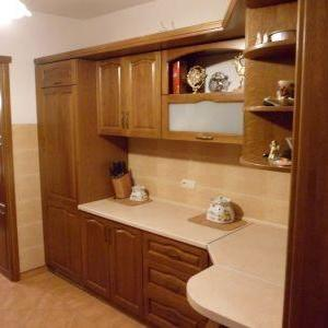 kuchnia domowa 16