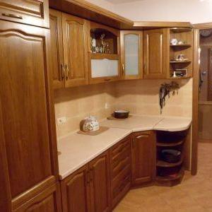 kuchnia domowa 17
