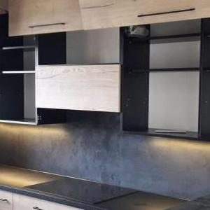 kuchnia domowa 18