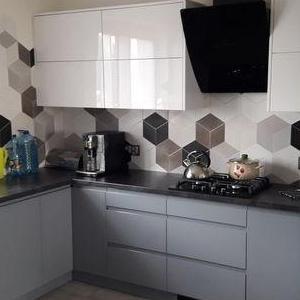 kuchnia domowa 21