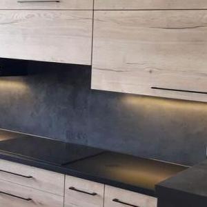 kuchnia domowa 22