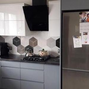 kuchnia domowa 24