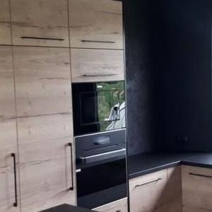 kuchnia domowa 25