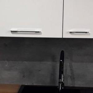 kuchnia domowa 29