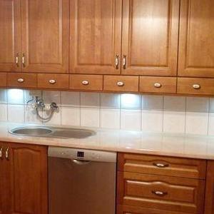kuchnia domowa 3