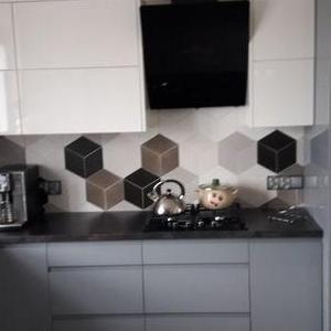 kuchnia domowa 32