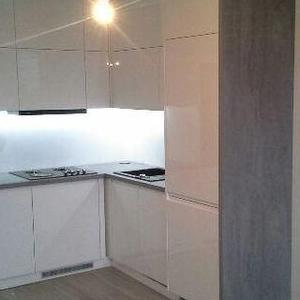 kuchnia domowa 33