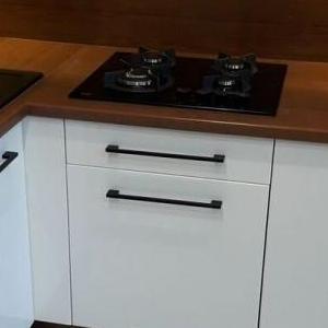 kuchnia domowa 34