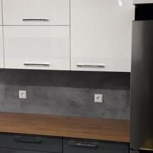 kuchnia domowa 35