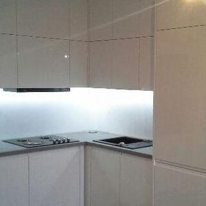 kuchnia domowa 36