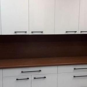 kuchnia domowa 37
