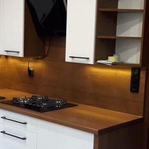 kuchnia domowa 38