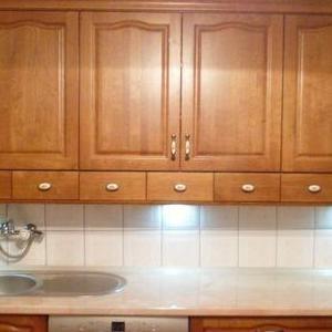 kuchnia domowa 4