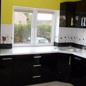 kuchnia domowa 40