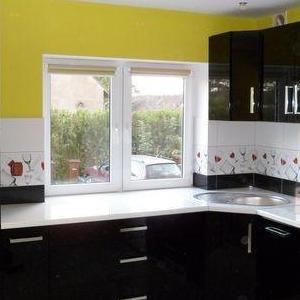 kuchnia domowa 41