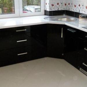kuchnia domowa 43