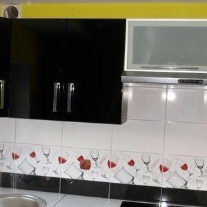 kuchnia domowa 44