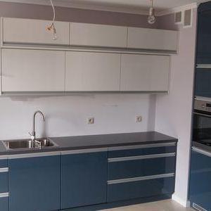 kuchnia domowa 5
