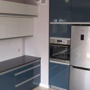 kuchnia domowa 6