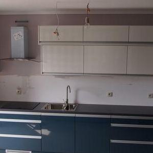 kuchnia domowa 7