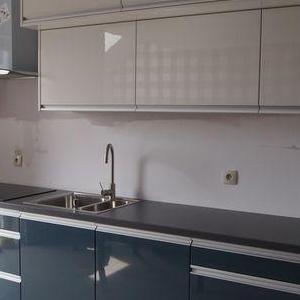 kuchnia domowa 9